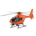 Hélicoptères 1/32 ème