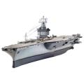 Marine navale 1/720 ème