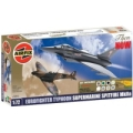 Maquette avion TYPHOON/SPITFIRE TWIN BOXED GIFT SET