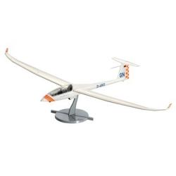 Revell  24306  Maquette  Aviation  Planeur Balsa  Jeux et Jouets