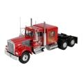 07497 - Maquette camion REVELL Kenworth W-900