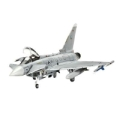 Maquette avion REVELL Eurofighter Typhoon (single seater) 1/144ème