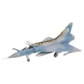 Model Set avion REVELL Mirage 2000C