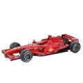 "Model Set voiture REVELL Ferrari F2007""World Champion"""