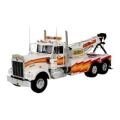 07402 - Maquette camion REVELL Kenworth W900 Wrecker