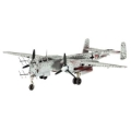 "Model Set avion REVELL Heinkel He 219 ""UHU"""