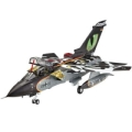 "Model Set avion REVELL Tornado Tigermeet ""Eye of the Tiger"""