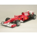 Model Set voiture REVELL Ferrari F10