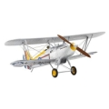 Model Set avion REVELL Hawker Fury Mk.1
