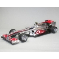 "Model Set voiture REVELL McLaren Mercedes ""Hamilton"""