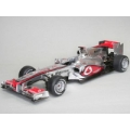 "Model Set voiture REVELL McLaren Mercedes ""Button"""