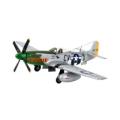 Model set avion REVELL P-51D Mustang