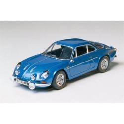 achetez votre 89676 maquette voiture alpine a110 1600sc tamiya sur hobby maquettes vente en. Black Bedroom Furniture Sets. Home Design Ideas
