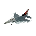 Easykit REVELL F-16 Fighting Falcon