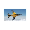 Model Set avion Alpha Jet E 1/72e REVELL