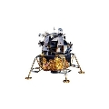 Model Set REVELL Apollo Module lunaire Eagle