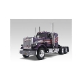 11506 - Maquette camion REVELL Peterbilt T359 Conventional
